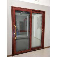 西安隔音窗:隔音窗的九大优势