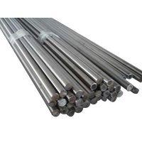 广东1J50铁镍合金化学成分 进口1J51铁镍合金性能