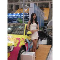 广州路演活动,品牌推广策划公司