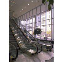 直销四川省自动扶梯 商场超市手扶梯 电动扶梯 机场人行平梯