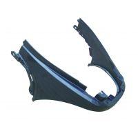 供应定制摩托车铝合金压铸件及压铸模
