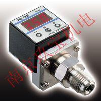 日本COPAL压力计PG-100-102GP、PG-35-102R-NGF销售