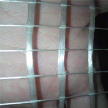 网格布 玻璃纤维网格布报价 抹墙电焊网