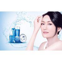 上海英国化妆品进口报关代理解决货物被扣