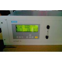 西门子一氧化碳分析仪7MB2337-8AG00-3CP1买一送二