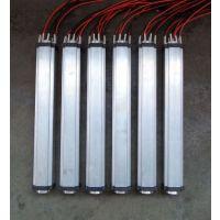 大功率工业电采暖锅炉专用节能型加热器