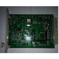 中控sp341卡件,中控dcs系统,位置调整卡sp341