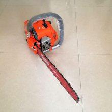供应 便携式断根移树机 手持式挖树机 汽油挖树机