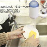 油切宝洗碗的工作原理是什么?|新洗油切宝