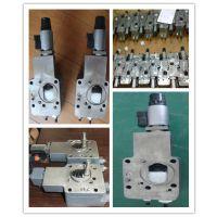 供应力士乐A4VG45液压泵配件