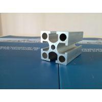 济南铝型材供应加工厂家山东工业铝型材加工
