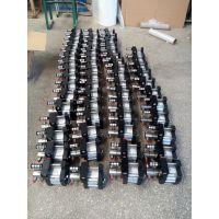 液压站用气动液压泵 小型油压泵站