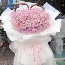 扶绥县鲜切花销售扶绥县鲜花批发15296564995花卉批发 香水百合 各色玫瑰