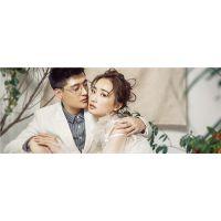 厦门同安婚纱摄影工作室|厦门同安专业婚纱摄影 艾莱格供
