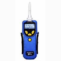 VOCRAE3000 VOC气体检测仪RAE华瑞PGM-7380