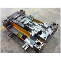 石家庄汽车模具加工制造、专业生产