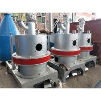 佛香木粉机设备厂家报价 全自动高效木粉机 品牌佛香木粉机