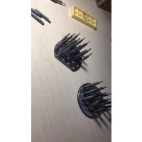 ACX/艾科迅供应超硬材料真空钎焊设备 精密刃具焊接炉 PCD/PCBN真空钎焊机