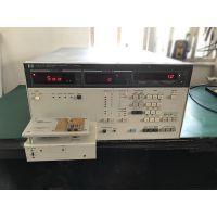 经济实惠阻抗分析仪4191A租售二手HP 4191A