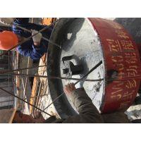 河南省一家年产量10万吨加固灌浆料厂家