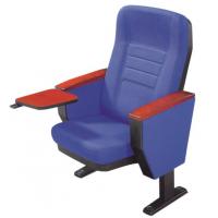 会议室折叠连排椅*会议室多功能座椅*会议室连排椅图片