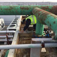 锅炉水系统水处理维护保养ARS-WB