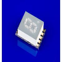 0.2英寸GS2011超薄贴片数码管超高亮共阴共阳厂家直销