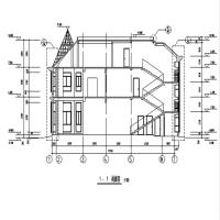 圣达 商家让利 巨大优惠 钢结构房屋价格 装配式住宅解析