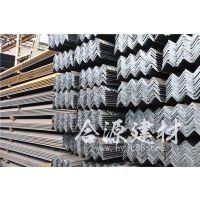 河北角钢规格不全导致其价格一直走低吗?事实是这样的
