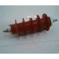 温州龚氏电气品质保证35KV氧化锌避雷器是具有良好保护性能的避雷器。利用氧化锌良好的非线性伏安特性,