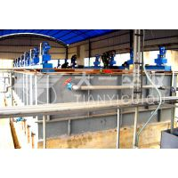 供应CWX-0.5J混合澄清槽设备厂家-天一萃取