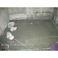 怎样辨别房屋屋面楼顶漏水原因?