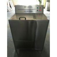 厂家直销-桶装水灌装生产线设备内外刷桶机