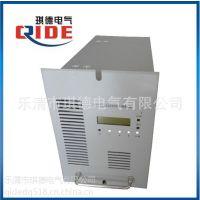 特价供应YT240D05A,YT240D10,YT220A电源模块价格
