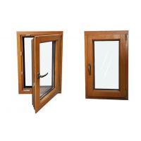 北京铝包木门窗|顺义区铝包木门窗|别墅铝包木门窗|断桥铝封阳台