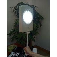 厂家直销高效光能太阳能LED路灯 节能环保太阳能路灯 庭院灯景观灯