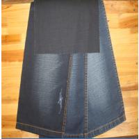 海天纺织给您提供高品质牛仔面料全心全意为客户服务到底。