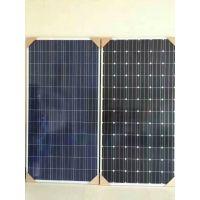 ★★★仙桃 海北哪有卖太阳能发电板厂家 海林 东港分布式光伏发电补贴电池板哪卖做的好