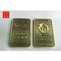 金属运动竞速奖牌定制,批量定制生产出售合金质奖章