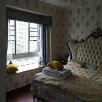 广东家用隔音玻璃 窗多少钱 隔音窗哪个牌子 一线品牌企业生产 15年质量保证