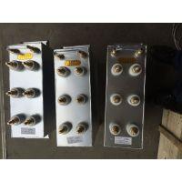 西安电热电容器RFM0.75-2000-2.5S铭昌特价供应