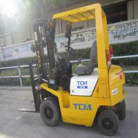 合力品牌叉车销售,1.5吨2吨3吨3.5吨等多种吨位二手叉车