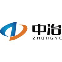 南皮县中冶机械设备有限公司