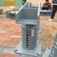 T1单板整定弹簧支吊架组件,齐鑫生产