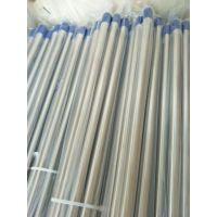 不锈钢管 304不锈钢毛细管 316L无缝精密 方管 加工 1 2 3 4 5 6
