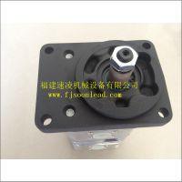 0510900044 AZPFF-11-011008RCB2020MB供应厦门力士乐齿轮泵