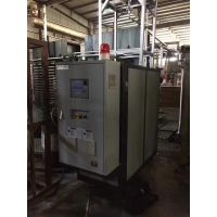 液压油控温油加热器