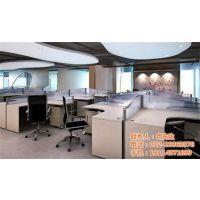 滨海新区专业办公室装修、天津弘石装饰、100平专业办公室装修