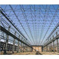 北京钢架构厂房施工方案