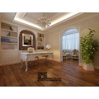 郑州教育机构装修设计色彩搭配,郑州教育中心装修设计公司名品优创